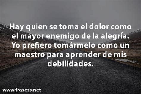 +55 Frases de Dolor por Amor y Soledad - Frasess.net