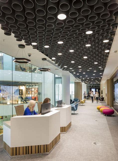 55 Unique and Unusual Ceiling Design Ideas - The ...