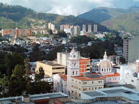 56 best Miranda   Venezuela images on Pinterest ...