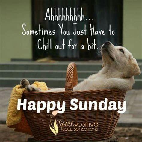 568 best images about SUNDAY SUNSHINE on Pinterest | Happy ...
