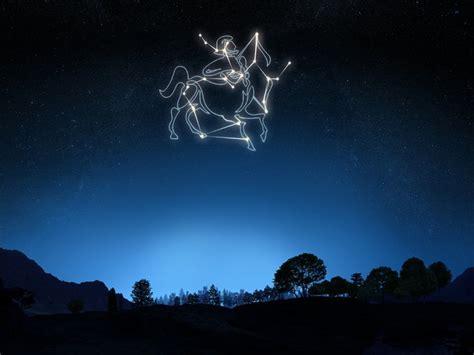 57 best images about Centauros on Pinterest | Disney ...