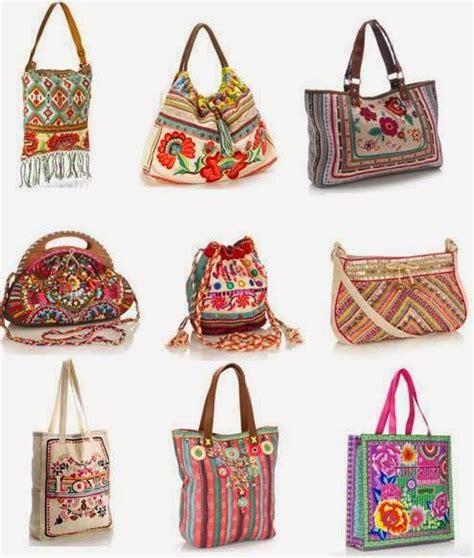 57 best indian blanket/serape/beading images on Pinterest ...
