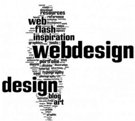 57 best web design new york images on Pinterest | Design ...