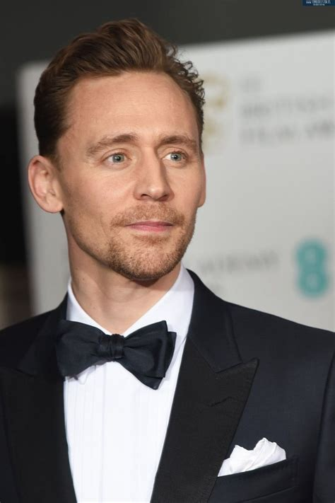 573 best images about Tom Hiddleston on Pinterest | On ...