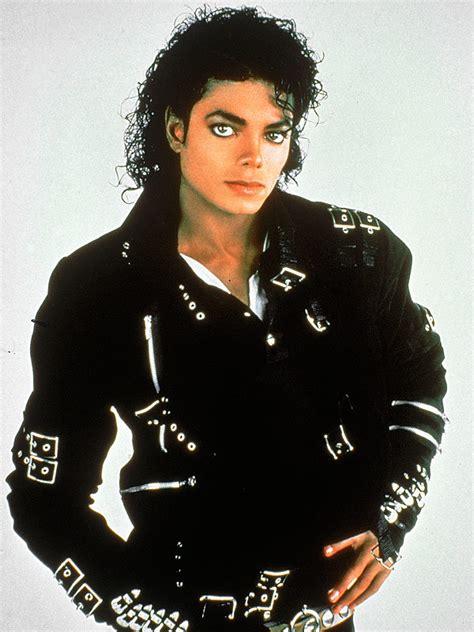 ¡58 años de Michael Jackson su legado en 5 canciones ...