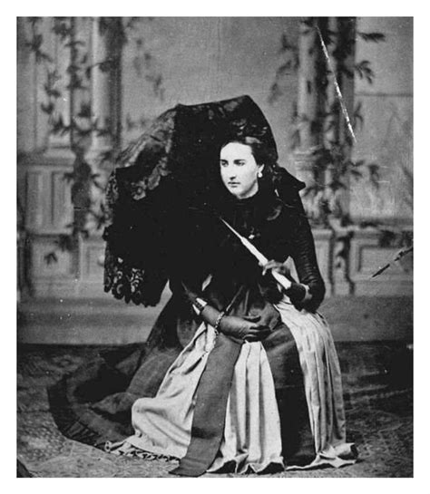 58 best Charlotte, Empress of Mexico images on Pinterest ...