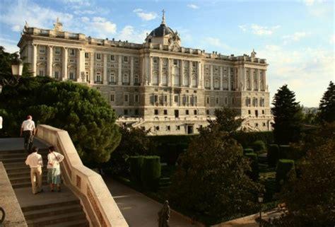 58 sitios para ver y visitar | Viajar a Madrid