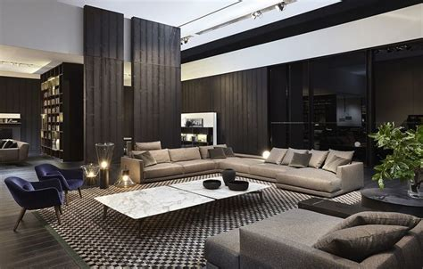 58 Stylish Sofa Designs for Modern Interiors | Decoracion ...
