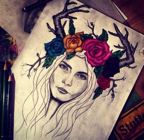 59 best images about Artwork on Pinterest | Artworks ...