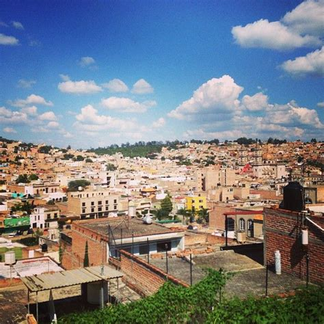59 best Yahualica, Jalisco, Mexico images on Pinterest ...