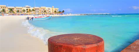 5th. Avenue | Restaurants & Nightlife: Playa del Carmen ...