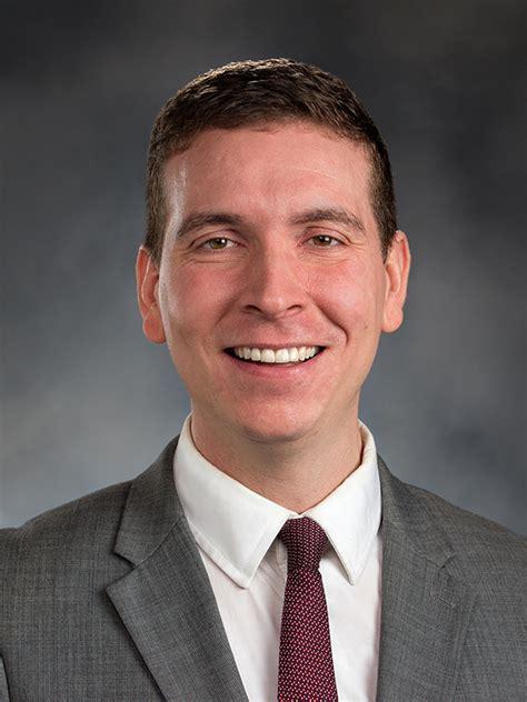 5th District   Sen. Mark Mullet   Washington State Senate ...