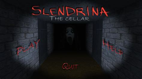 6 adrenaline inducing Android horror games