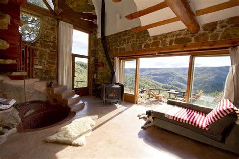 6 casas rurales con encanto para que disfrutes de las ...
