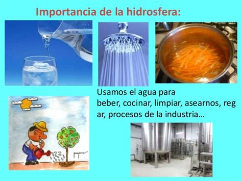 6º_CM_09 la hidrosfera