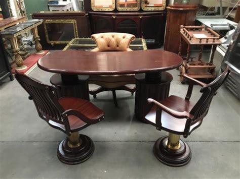 6 consejos para comprar muebles usados   Stopocasion