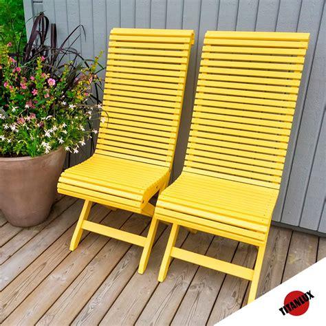 6 consejos para renovar y pintar tu terraza con la llegada ...