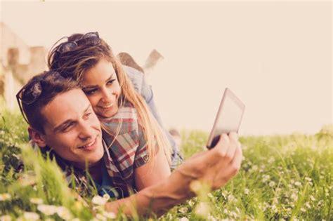 6 cosas para hacer en pareja un domingo - ¡La mejor selección!