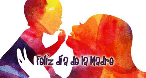 6 de mayo   Día de la madre   Primer domingo de mayo