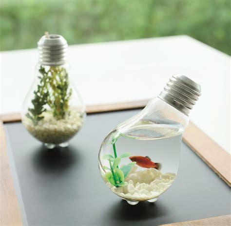 6 easy desk revamp DIYs | Home & Decor Singapore