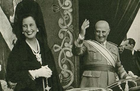 6. ¿Franco se enriqueció en el poder? | La Gaceta