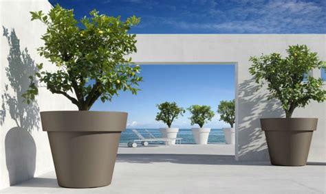 6 ideas de oro para tener una terraza, jardín o porche con ...