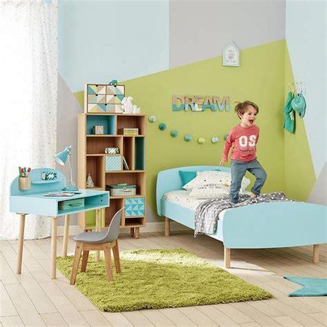 6 Ideas para pintar el cuarto infantil   Habitación ...
