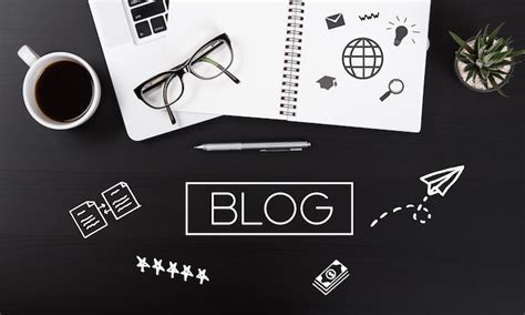 6 Lessons to Learn From the World s Most Popular Blogs