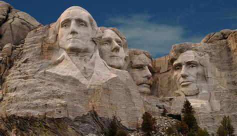 6 maravillosas esculturas en piedra que te robarán el ...