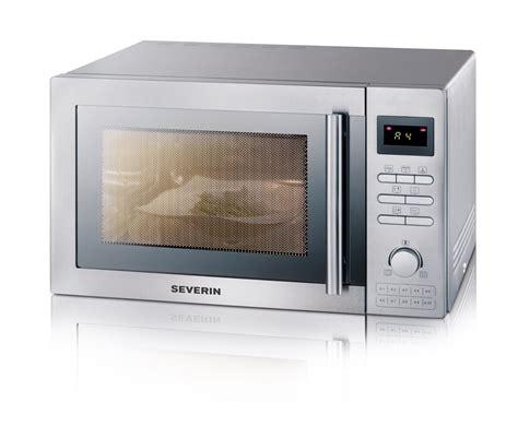 6 mejores hornos microondas   Los6mejores.com