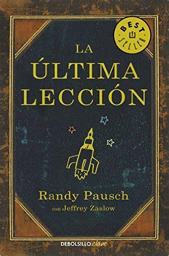 6 mejores libros de autoayuda - Los6mejores.com
