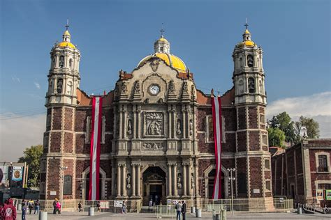 6 Must See Places In Mexico City   Odyssey