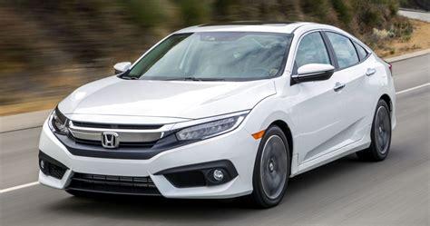 6 puntos clave del nuevo Honda Civic en Colombia