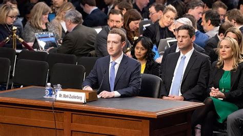 6 puntos para entender el juicio de Mark Zuckerberg y ...