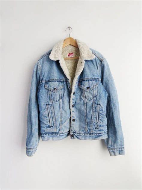 6 tips para comprar ropa vintage   Mejores, Ropa y Ropa ...
