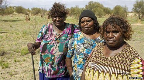 6 tribus aisladas que ignoran la existencia de la ...