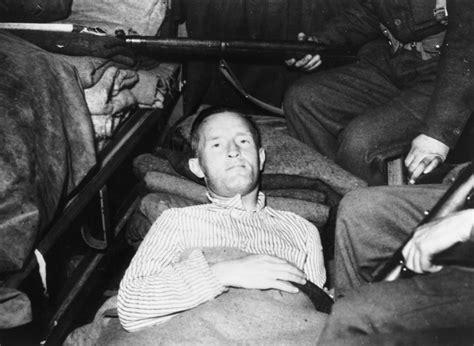 6 World War II Propaganda Broadcasters - History Lists
