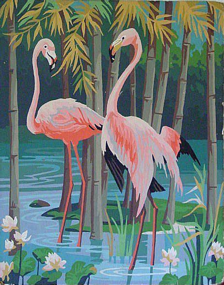 60 best images about flamingo on Pinterest | Mosaics ...
