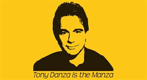 60 best images about Tony Danza on Pinterest | Tony danza ...