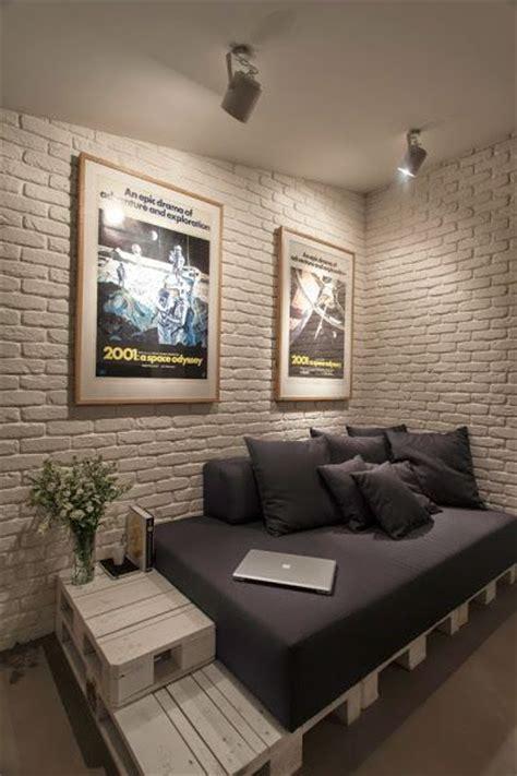 60 Imágenes de Muebles hechos con Palets, sofas, mesas ...