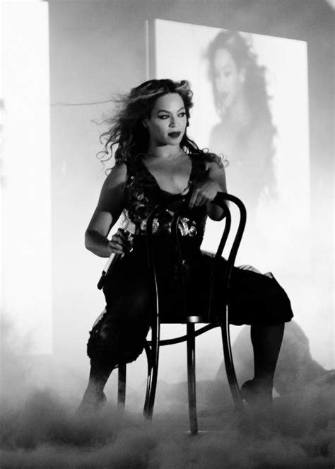 603 best images about Beyonce Performance on Pinterest ...