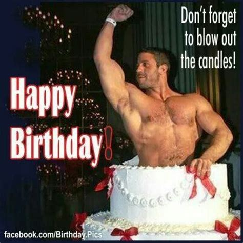 61 best images about Happy Birthday Greetings on Pinterest ...