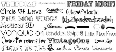 62+ [ 20 Tipos De Letras Para Dibujar ] - Top Tipos De ...