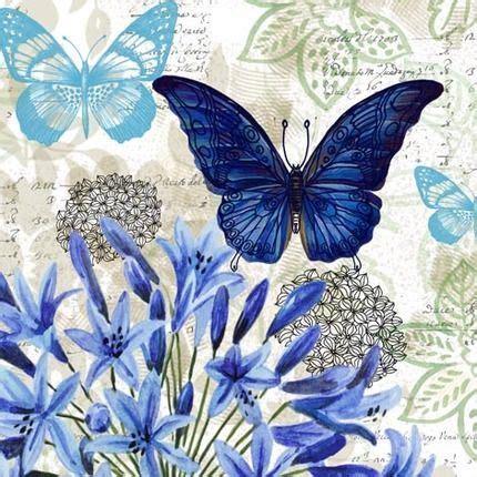 621 best Láminas de mariposas images on Pinterest