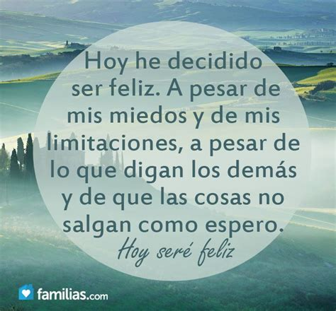 628 best Frases buenas! images on Pinterest | Quotes in ...