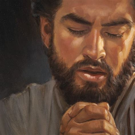 639 best JW.org images on Pinterest | Jehovah's witnesses ...
