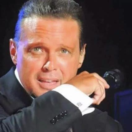 64 best images about Luis Miguel on Pinterest