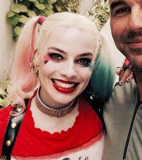 640 best Harley Quinn images on Pinterest | Jokers, Harley ...