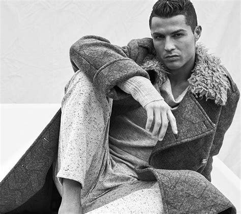641 best Cristiano Ronaldo images on Pinterest | Cristiano ...