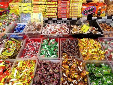 648 best images about DULCES DE MÉXICO .... on Pinterest ...